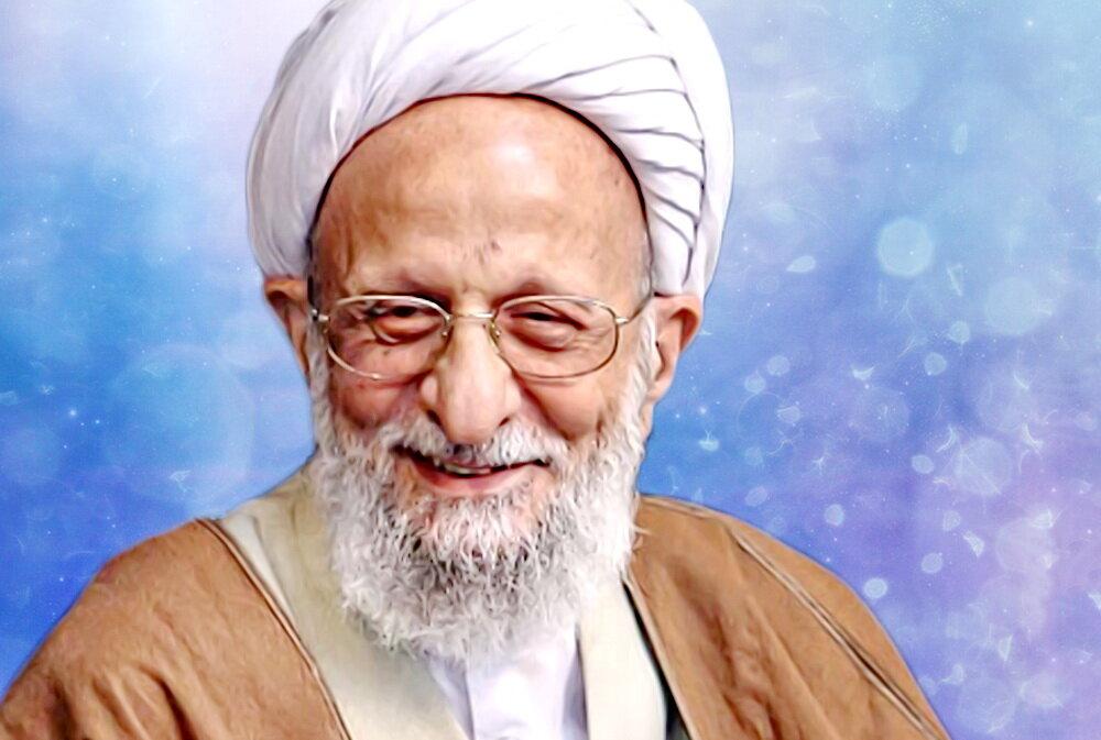 صفحه ویژه «مصباح انقلاب» در خبرگزاری حوزه راه اندازی شد