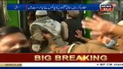 پلیس هند معترضان به حکم دادگاه درباره مسجد بابری را بازداشت کرد