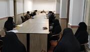 حضور طلاب در تغسیل اموات کرونایی ایثار و جهاد است/ طلاب با قوت به عرصه فضای مجازی ورود کنند