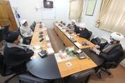 مراسم تجلیل از مشاهیر و فرهیختگان استان همدان برگزار شود