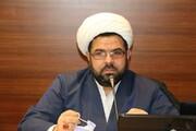 فعالیت های شورا های حل اختلاف فارس تشریح شد