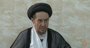 یکی از علمای شیعه عربستان بازداشت شد