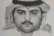 گھر کے پاس ڈسکو کی تعمیر کے خلاف احتجاج کرنے پر سعودی شہری کو قید اور بھاری جرمانہ