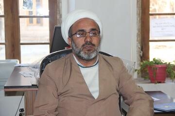 قدرت دفاعی نظام اسلامی سبب یأس و درماندگی دشمنان شده است