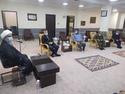 مشکلات مردم سیلزده بوشهر  با سرعت حل شود
