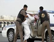 عالمی برادری کو آل سعود کی سیاسی حمایت بند کرنا چاہئے، جزیرہ نما عرب کی انسانی حقوق کی تنظیم