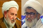 روحانی پاکستانی: درگذشت آیتالله یزدی ضرر جبرانناپذیری برای ایران است