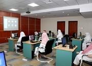 وزارت اوقاف قطر معلمان قرآن برای آموزش از راه دور تربیت می کند