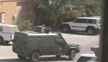 أنباء عن اعتقال النظام السعودي نساءً من القطيف