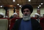 آیتالله یزدی منشاء خدمات ارزشمندی در نظام جمهوری اسلامی بود