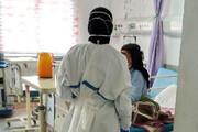 «دختران حاج قاسم» کرونایی ها را تنها نگذاشتند | جهاد ۵۴۰ بانوی طلبه سمنانی در جبهه سلامت