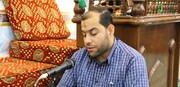اعتقال أحد الرواديد الشّيعة لمدّة أسبوع على ذمّة التحقيق في البحرين