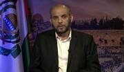 بدران: حماس باتت أصلب عودًا وأشد بأسًا وأكثر صمودًا