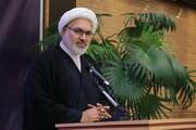 حضور جدی علوم انسانی اسلامی در عرصه های بنیادی، جهت ساز، محیطی و ساختاری