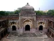 ہندوستان میں ایک اور تاریخی مسجد کو شہید کرکے مندر تعمیر کرنے کی کوشش