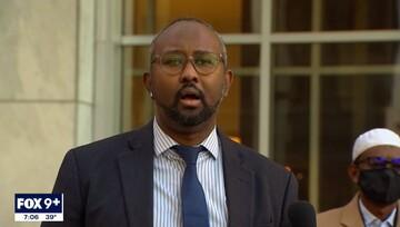 متهم بمبگذاری در مسجد بلومینگتون مقصر شناخته شد