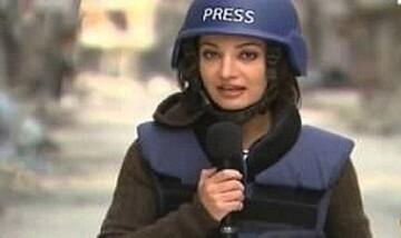 خبرنگار الجزیره از ولیعهد سعودی شکایت کرد