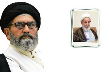 آیت اللہ شیخ محمد یزدی نے اپنی تمام زندگی مکتب اہل بیتؑ کے دفاع اور انقلاب اسلامی ایران کی خدمت میں گزاری، علامہ ساجد نقوی