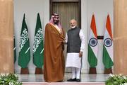 Saudi deported Indians for protesting against Narendra Modi's anti-Muslim register