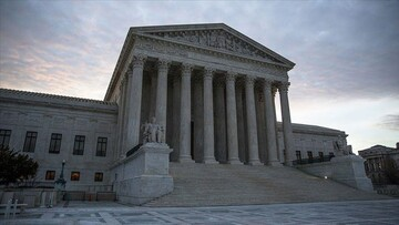 US top court says Muslims can sue FBI over no-fly list