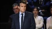 لایحه جدید دولت فرانسه برای عدم آموزش کودکان در مساجد