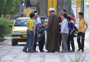 «وحدت و همدلی»؛ حاصل حضور امام محله در شهر و روستا است