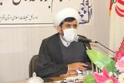 شکلگیری تمدن نوین اسلامی حضور جوانان مؤمن انقلابی در میدان را میطلبد
