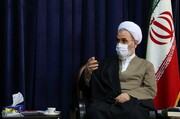 دولت نیجریه باید شیخ ابراهیم زکزاکی را آزاد کند/ نهضتهای اسلامی در آفریقا میدرخشند