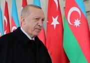 متن کامل ترکی و ترجمه فارسی شعری که اردوغان خواند