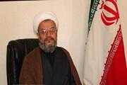 امام حسین شهید راه هدایت بشریت هستند