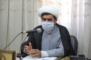 راه دستیابی  به دولت اسلامی توجه به معنویت است