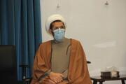 گفتمان تمدن نوین اسلامی در بین مردم جاری شود