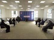 تداوم انقلاب و نظام به بحث تعلیم و تربیت اسلامی گره خورده است