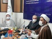 برای اولین بار در ایران و خاورمیانه شاهد راه انداری رادیو «صدای دانایی» هستیم