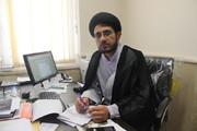 «رویکرد بینالمللی به فعالیت علمی زن مسلمان» در قزوین بررسی شد