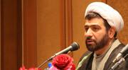 ایران مینیاتور نزاع های فلسفی جهان است
