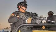 """مقتل 42 داعشيا في عملية """"السيل الجارف"""" شمال العراق + صور"""