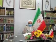 دولت، قانون «اقدام راهبردی برای لغو تحریم ها» را اجرا کند