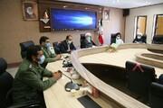 امام جمعه ابرکوه از معدنداران برای بازسازی مناطق سیلزده ابرکوه دعوت کرد
