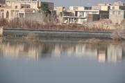 سیل ۳۰۵ میلیارد تومان به شهرستان ابرکوه خسارت زد