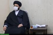 ویژگیهای طلبه کارآمد از نگاه استاد حوزه علمیه خوزستان