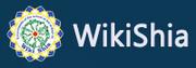 wikishia