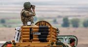 """دولة القانون تعد وجود القوات التركية """"احتلالا"""" وتنتقد التعامل الحكومي معه"""