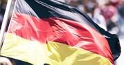 سرمایهگذاری فزاینده شرکتهای آلمانی در صنعت حلال در سال ۲۰۲۰