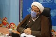 ظرفیت انقلاب اسلامی محدود نیست/فرصت ها را برای تعاملات نخبگانی فراهم کنیم