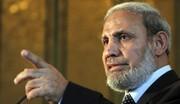 صہیونیوں کے ساتھ ہاتھ ملانے والے فلسطینیوں پر ہونے والے مظالم میں برابر کے شریک، حماس