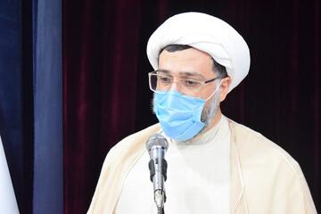 راهبرد تبلیغی ناظر به زیست بوم استان بوشهر تدوین میشود