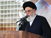 آقایان با شعار احیای ارزش پاسپورت ایرانی آمدند ولی پول ملی را بی ارزش کردند