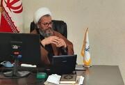 توان هسته ای ایران دستاورد خون شهید شهریاری هاست