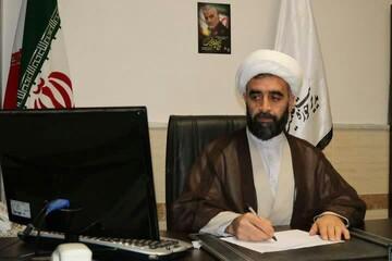 سامانه جامع پژوهشگران طلبه استان بوشهر راه اندازی شود